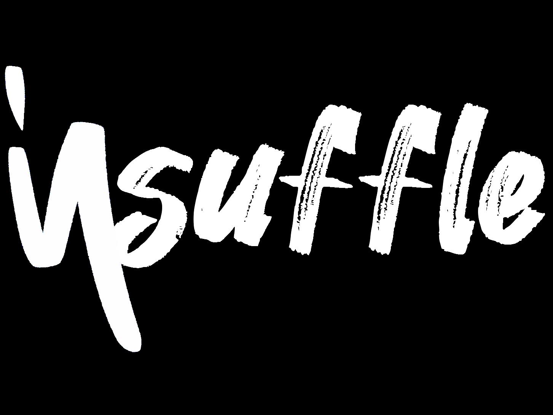 Insuffle